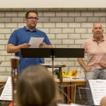 repetitie-van-my-fair-lady-2019-28