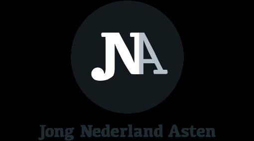 Jong Nederland Asten